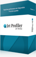 Buy Jet Profiler